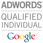 Certyfikat AdWords by Google