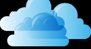 CloudComputing_monitoring