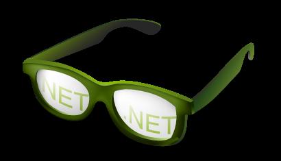 NET_monitoring_IIS_Azure