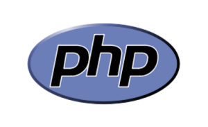 PHP_monitoring
