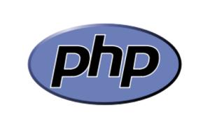 PHP_monitoring