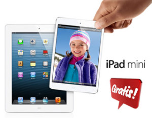 iPad-mini-training-gadzet-gratis