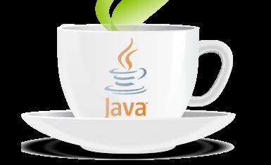 java_monitoring_weblogic_websphere