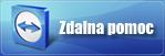 pomoc_zdalna