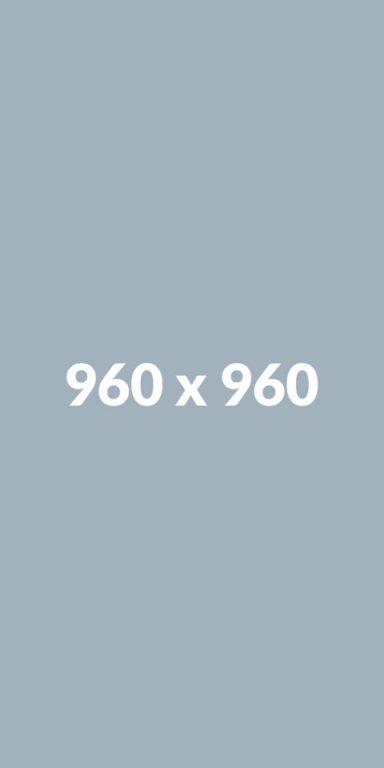 portfolio4 384x768 - D-Direction Board