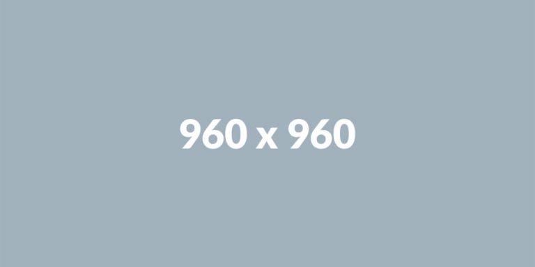 portfolio4 768x384 - D-Mannequin