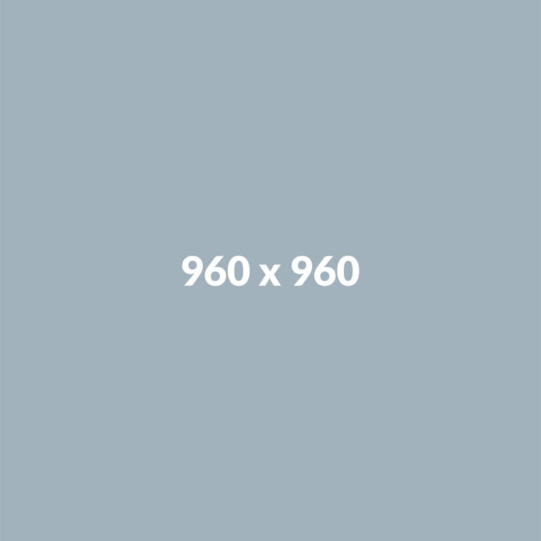 portfolio4 768x768 - D-Bike Rider