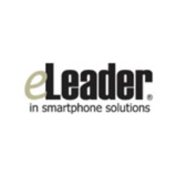 eleader logo 570x570 - eleader