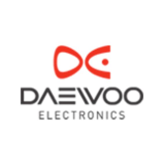 logo daewoo 570x570 - daewoo