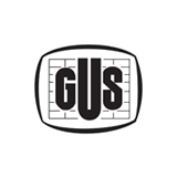 logo gus 570x570 - gus