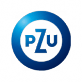 logo pzu 165x165 - Outsourcing specjalistów IT