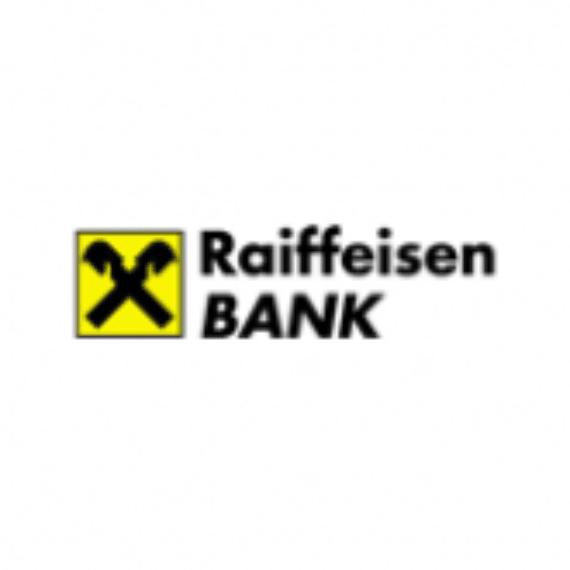 logo raiffeisen 165x165 570x570 - rf