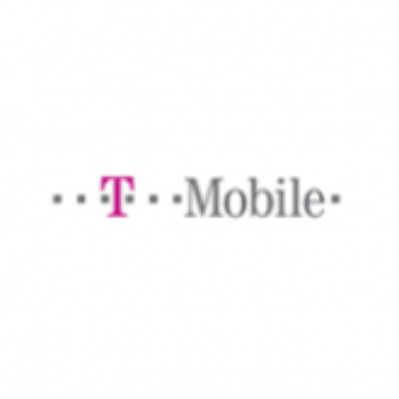 logo t mobile 165x165 570x570 - tm