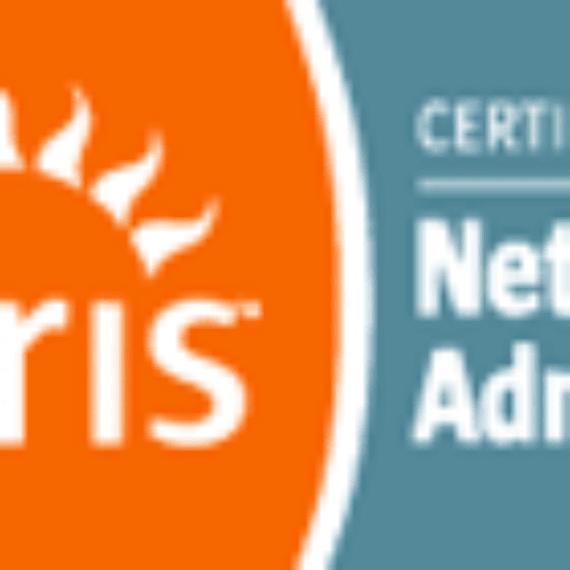 Sun Network Administrator 570x570 - certyfikat sna