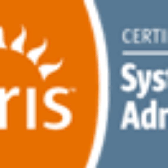 Sun System Administrator 570x570 - certyfikat ssa