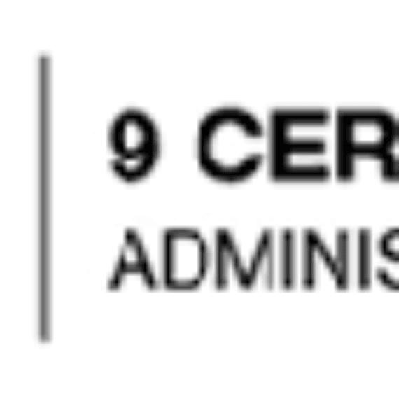 certyfikat WebLogic Server 9 570x570 - certyfikat bea