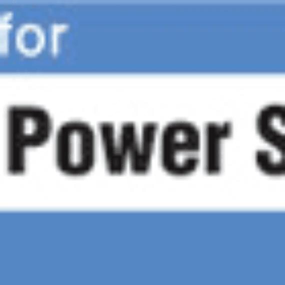 certyfikat IBM power system aix 570x570 - certyfikat ibmps