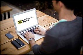 szkolenia flexnet raiffeisen websphere - Energetyka, górnictwo i metalurgia