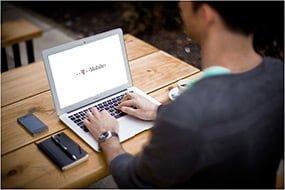 utrzymanie weblogic websphere flexnet tmobile - Wdrożenie i utrzymanie systemów IT