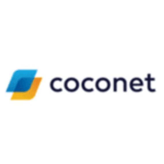 logo coconet new 570x570 - coconet