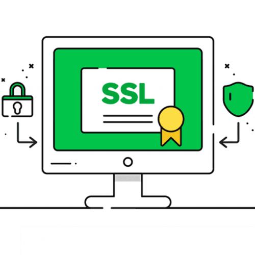 certyfikat ssl 500x500 - Certyfikaty SSL