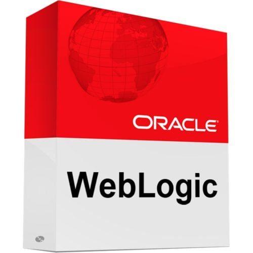 dcd5b647283368f63bc2b05e237b8ac4 500x500 - Szkolenie Oracle WebLogic Server 12c - Administracja
