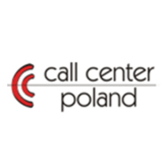 logo call center 570x570 - call center polska