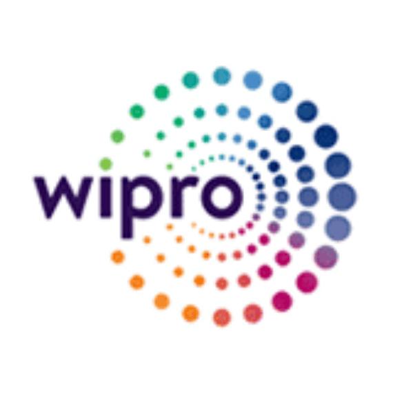logo wipro 1 570x570 - wipro