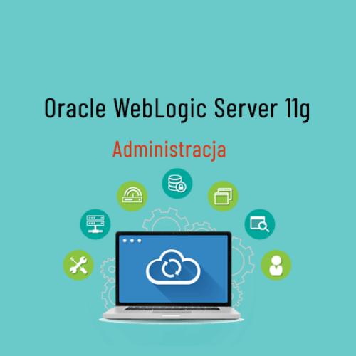 szkolenie oracle weblogic server 11g 500x500 - Szkolenie Oracle WebLogic Server 11g - Administracja