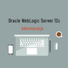 szkolenie weblogic server 12c 100x100 - Szkolenie Oracle WebLogic Server 12c - Administracja