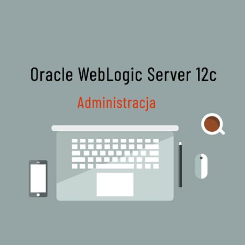 szkolenie weblogic server 12c 500x500 - Szkolenie Oracle WebLogic Server 12c - Administracja