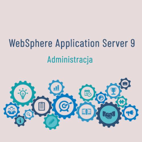 szkolenie websphere application server 9 administracja 500x500 - Szkolenie IBM WebSphere Application Server 9 - Administracja