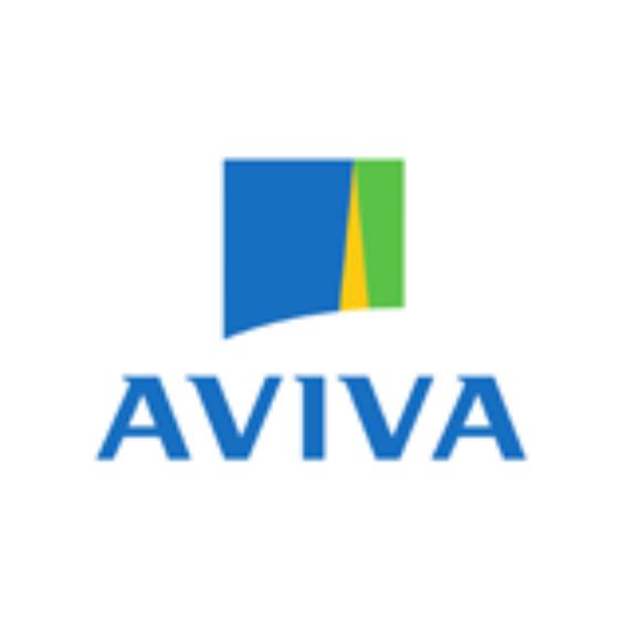 logo aviva 570x570 - AVIVA