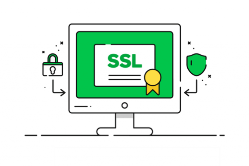 certyfikat ssl 500x333 - Certyfikaty SSL